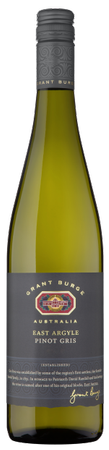 East Argyle Pinot Gris