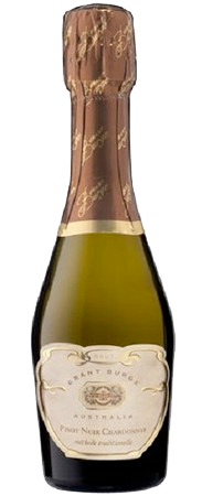 NV Sparkling Pinot Noir Chardonnay Piccolo 24 Pack