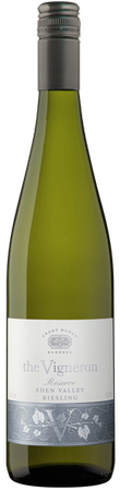 2014 Reserve Eden Valley Riesling