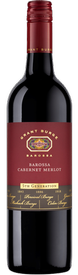 2017 5th Generation Cabernet Merlot