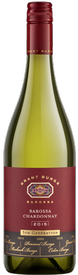 2018 5th Generation Chardonnay