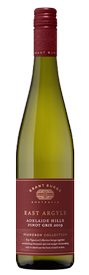 2019 East Argyle Pinot Gris