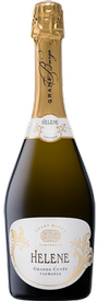 2006 Helene Grand Cuvee