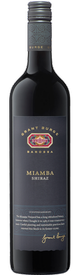 2016 Miamba Shiraz Image
