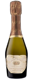 NV Sparkling Pinot Noir Chardonnay Piccolo 24 Pack Image