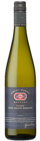 2018 Thorn Eden Valley Riesling