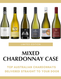 Mixed Pack | Chardonnay
