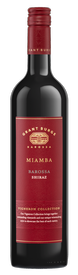2017 Miamba Shiraz